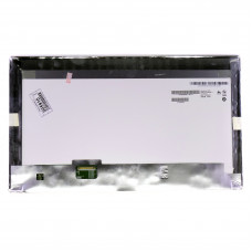 "Матрица 15.6"" B156HW02 V1, 1920x1080, 40pin LVDS (2 ch, 6-bit) LED, normal, матовая TN"