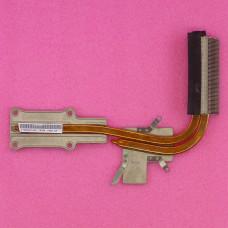Радиатор AT0K20010F0, Б/У
