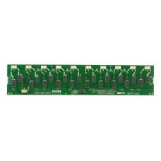 """Инвертор Darfon 4H.V2358.061/G, CCFLx20, DC 24V, 40"""", Б/У"""