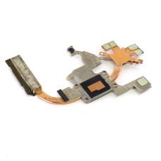 Радиатор AT0C9O03SS0 для ноутбука Emachines E730, Б/У