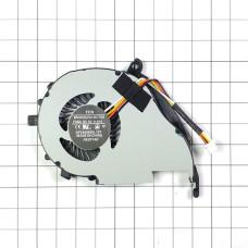 Вентилятор для ноутбука Acer Aspire V5-472, V5-572 [DFS400805L10T 5V 0.45A 4pin]