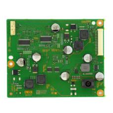 Драйвер LED SONY 1-982-631-31, 173684731 (A2229284A), Б/У