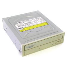 Привод DVD RW DL NEC AD-7203S для ПК, SATA