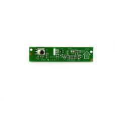 ИК-приемник 715G4702-H03-000-004B для телевизора Philips 42PFL3606, Б/У
