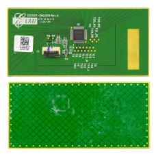 Тачпад LAN 201007-282205 для Acer Aspire 5750 (P5WE0) Б/У