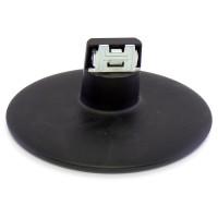 Подставка 1801-0540-4011 для Acer S200HL черная, Б/У