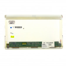 "Матрица 15.6"" LP156WH2-TLB1, 1366x768, 40pin LVDS (1 ch, 6-bit) LED, normal, глянцевая, TN"