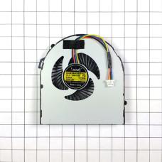 Вентилятор для ноутбука Acer Aspire V5-531, V5-571, V5-471G, S3-471 [XR-AC-V5-571FAN 5V 0.5A 4pin]