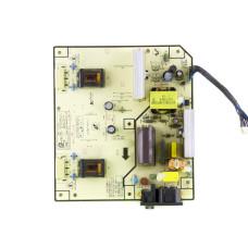 Плата питания Samsung IP-45130A, SC32 для монитора Samsung 225BW, Б/У