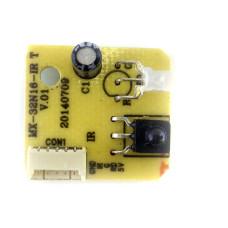 ИК-приемник MX-32N16-IR для телевизора Supra STV-LC32T550WL, Б/У