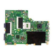 Материнская плата EA/VA70HW REV:2.0, Socket rPGA947 DDR3 для ноутбука Acer Aspire E1-772G, V3-771G, V3-772G, Б/У