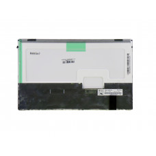 Матрица HSD100IFW1 F03 1024x600 30pin normal глянцевая, Б/У