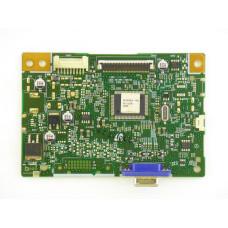 Материнская плата LS19HAN, BN41-00816A (BN91-01890B) для монитора Samsung 940NW, Б/У