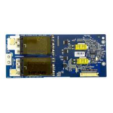 "Инвертор LG 3PEGA20003A-R PNEC-D031 (6632L-0636A), 24V, 32"" для телевизора LG 32LK530, Б/У"