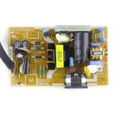 Плата питания IP-35185A (SC32) REV: 2.1 для монитора Samsung S23C20KBS, Б/У