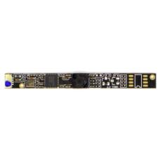 Веб-камера KJT-YS601 для Acer Aspire D32C, Б/У