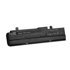Аккумулятор TOP-1015H 4400mAh 11.1V черный для Asus Eee PC 1011, 1015, 1015B, 1015P, 1016, 1215 Seri