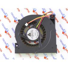 Вентилятор для ноутбука Asus A7 A9 F5 F50 X50 X53 X61 [BFB0705HA-5J1B 5V 0.36A 3pin]