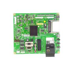 Мат. плата LG EAX61766102-1, Б/У, Уценка