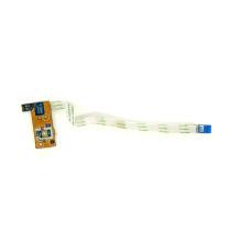 Плата POWER BTN LS-9531P для Acer Aspire E1-510 E1-521 E1-530 E1-570 E1 Z5WE3 Б/У