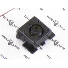 Джойстик 5800-D32E30-0P00 черный для Supra STV-LC32ST1000W, Б/У