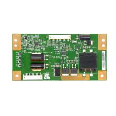 Драйвер LED AUO Optronics 31T14-D04 для LG 32LV3700 (T315HW07 V.8) Б/У