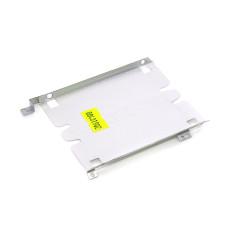 Корзина, салазки AM20X000200 для ноутбука для ноутбука Acer Aspire A515-51, Б/У