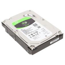"""HDD 3.5"""" Seagate ST2000DM006, 2 Тб, SATA-III 6Gbit/s, 7200 об/мин, 64 Мб"""