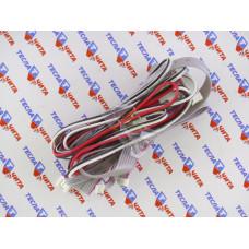 Набор кабелей для телевизора Fusion FLTV-42K11, Б/У