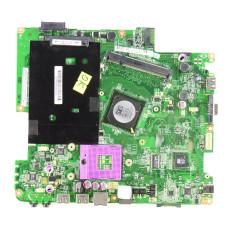 Материнская плата 82GV300A0-10 DDR2 для ноутбука DNS 126555, Б/У