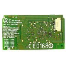 Модуль Wi-Fi LG LGSBWAC61 (5GHz) для телевизора LG 49UH676V, Б/У