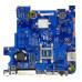 Материнская плата Petronas-14(DC) REV:1.2, BA92-09247B (BA62-00605A), Socket rPGA989 DDR3 для ноутбука Samsung NP-300E4A, Б/У