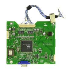 Материнская плата GOYA_17_VE (BN41-00331A) (VGA) для монитора Samsung 172V 173SS, Б/У