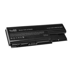 Аккумулятор TOP-AC5920-15V-LW 4400mAh 65Wh 14.8V черный (TopON)