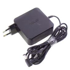 Блок питания EXA1208EH 19V 3.42А 65W (5.5x2.5 мм) для ноутбука, Б/У