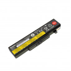 Аккумулятор L11L6F01 75+ 4400mAh 48Wh 10.8V черный (Original)