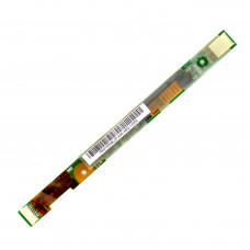 Инвертор ноутбука YEC YNV-C01, YNV-C01, для eMachines NEW85, Б/У