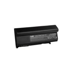 Аккумулятор TOP-PA3356HH 8800mAh 10.8V черный для ноутбука Toshiba Satellite Pro A50, K21, T10, Tecra A2, M2, P5, S3 Series