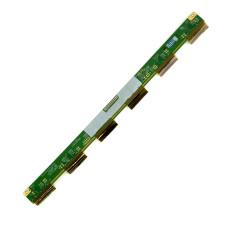 Плата T-CON на матрице LG 6870S-1241B, LM200WSD3-TJA1 матрицы LM200WSD3-TJAA для Acer S200HL, Б/У