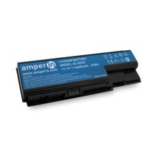 Аккумулятор AI-5520 4400mAh 49Wh 11.1V черный (Amperin)