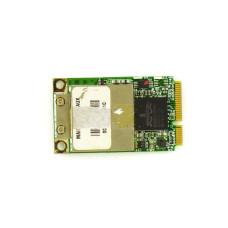 Беспроводной модуль W-iFi Broadcom BCM94311MCG mini PCI-E 2.4 ГГц 54 Мбит/с для ноутбука HP, Dell, Б/У