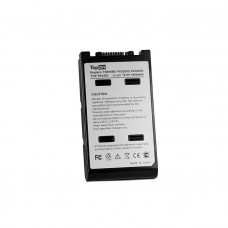 Аккумулятор TOP-PA3285 4800mAh 10.8V черный для ноутбука Toshiba Satellite A10, A15, Tecra A8, Dynabook Satellite J60, K10 Series