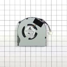 Вентилятор для ноутбука Sony VAIO Sony SVT13, SVT14, SVT15 [KSB05105HB 5V 0.32A 4pin]