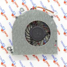 Вентилятор для ноутбука Toshiba Satellite A500 A505 i7 VER-2, 3pin