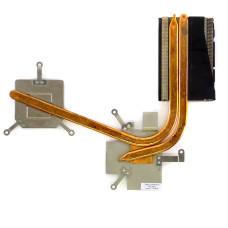 Радиатор 20B370-FR7010, Б/У