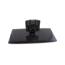 Подставка 32LD45 (MGJ619964, MJH618815) для LG 32LK430 черный, Б/У