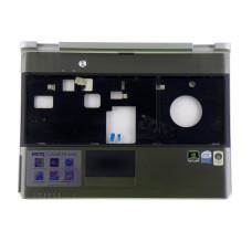 Нижняя часть корпуса 39CH3TABQ00_3A для ноутбука Benq Joybook S41 черная, Б/У