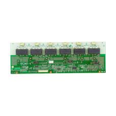 """Инвертор CMO I260B1-12A, CCFLx6, DC 24V, 26"""", Б/У"""