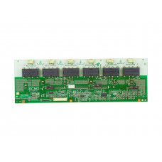 "Инвертор CMO I260B1-12A, CCFLx6, 24V, 26"" для телевизора Samsung LE26S81B, Б/У"