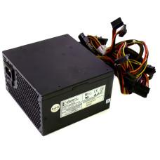 Блок питания Enhance ATX-0260GA 600W ATX, Б/У